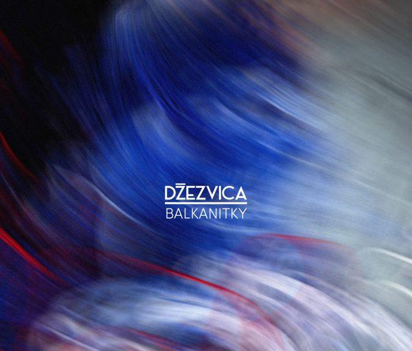 bg-balkanitky