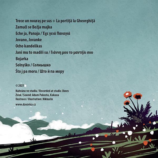 dzezvica-cd-trece-back-600